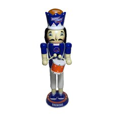NCAA Nutcracker