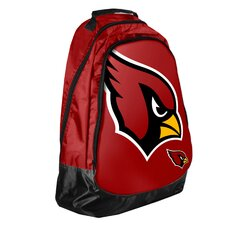 NFL Core Structured Backpack
