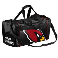 "NFL 11"" Travel Duffel"