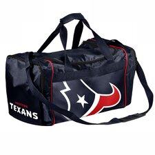 "NFL 11"" Travel Duffel"