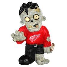 NHL Zombie Figurine