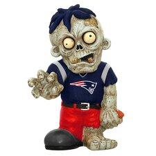 NFL Zombie Figurine