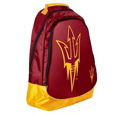 NCAA Core Structured Backpack