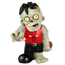 NBA Zombie Figurine
