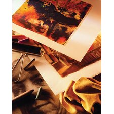 BFK Rives Light Printmaking Sheets