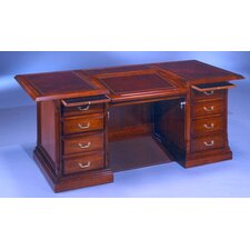 Classics Executive Desk