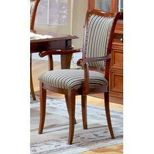 Classics Arm Chair