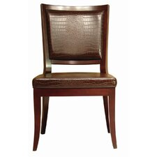 Signature Side Chair