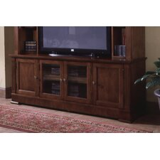 "<strong>Leda Furniture</strong> Princeton 72"" TV Stand"