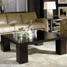 <strong>Leda Furniture</strong> Avant-Garde Coffee Table Set