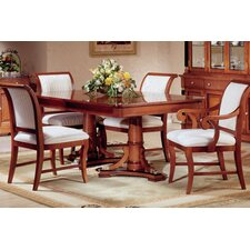 New Empire 5 Piece Dining Set