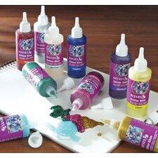 Glitter Glue (Set of 3)