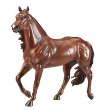 Breyer Topsails Rien Maker Horse