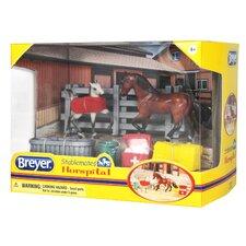 Breyer Horspital