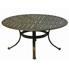 <strong>Panama Jack Outdoor</strong> Island Breeze Patio Coffee Table