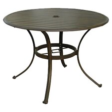 Island Breeze Dining Table