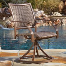 Island Cove Lounge Chair (Set of 2)