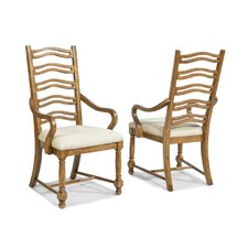 Coronado Arm Chair (Set of 2)