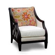 Carmen Arm Chair