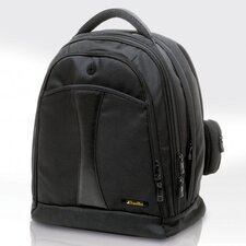 <strong>Travel Blue</strong> Laptop Backpack