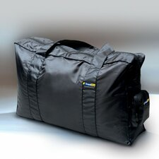 "20.67"" Folding Carry Bag"