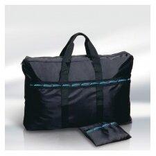 """32.37"""" Jumbo Bag"""