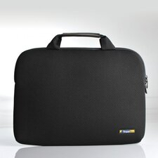 Laptop Carrier