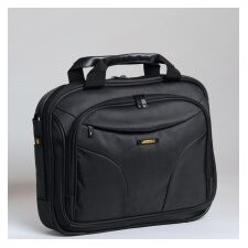 "13.3"" Laptop Bag"