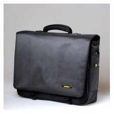 <strong>Travel Blue</strong> Office Laptop Briefcase