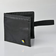 <strong>Travel Blue</strong> Secret Sliding Wallet