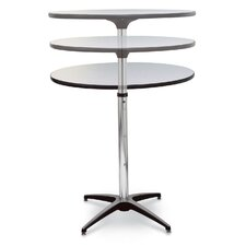ProRent Gathering Table (Set of 5)