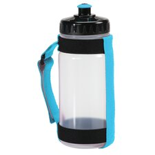 550 ml Slim Handheld Bottle Carrier