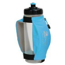 Premium Handheld Bottle Carrier