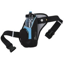 Essential Hydration Belt