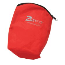 Premium Snow Grip Bag