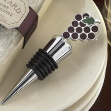 Vineyard Select Bottle Stopper