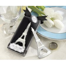 ''La Tour Eiffel'' Bottle Opener