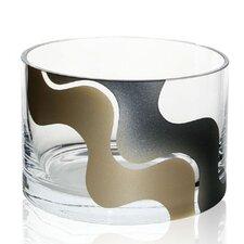 Liqueur Bowl