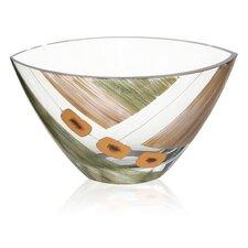 Contemporary Simplicity Bowl