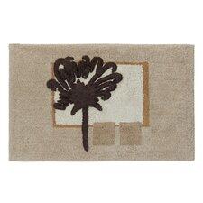 Botanical Collage Rug
