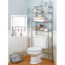 Ensemble 3 Piece Bath Storage Set