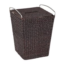 Hamper with Liner