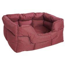 Country Dog Heavy Duty Softee Pet Bed I