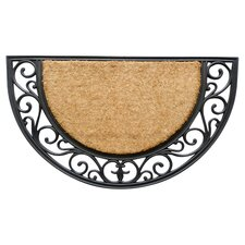 <strong>Home & More</strong> Arch Doormat