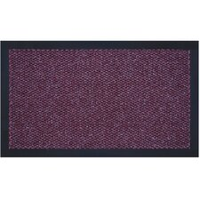 Teton Door/Entry Mat