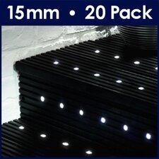 LED Decking Light Kit