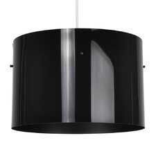 Large Modern Ceiling Pendant Light Shade