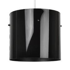 Modern Ceiling Pendant Light Shade