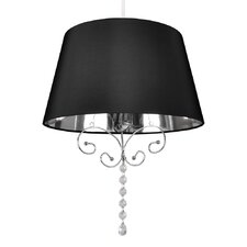 Regency Ceiling Pendant Light Shade