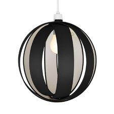 Globe Ceiling Pendant Light Shade
